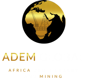 Energy and Mining